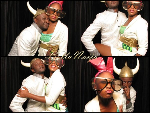 Katung_Raven_Aduwak_Wedding_BellaNaija_1