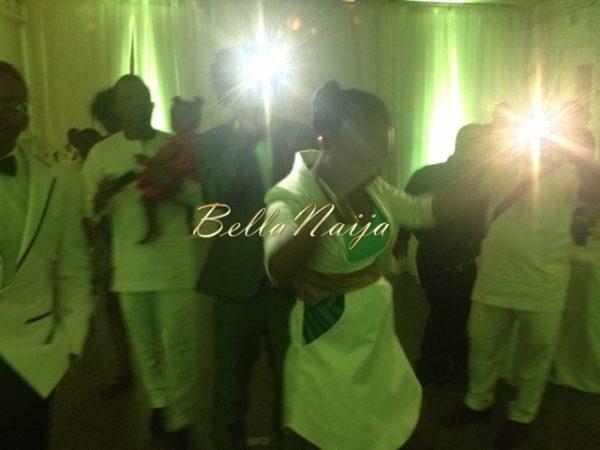 Katung_Raven_Aduwak_Wedding_BellaNaija_2