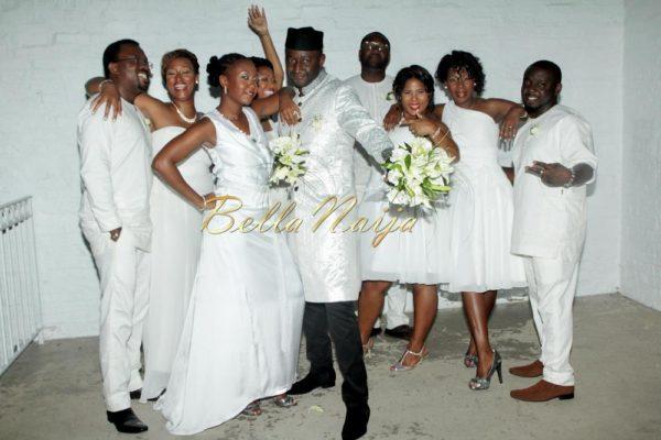 Katung_Raven_Aduwak_Wedding_BellaNaija_6