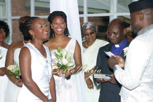 Katung_Raven_Aduwak_Wedding_BellaNaija_7