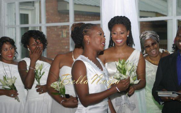 Katung_Raven_Aduwak_Wedding_BellaNaija_8