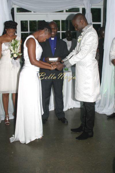 Katung_Raven_Aduwak_Wedding_BellaNaija_9