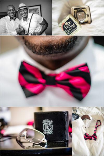 LIVE_FINAL_WEDDING_CHETA_VICTORIA