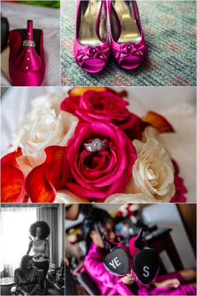 LIVE_FINAL_WEDDING_CHETA_VICTORIA1