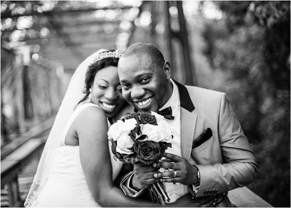 LIVE_FINAL_WEDDING_CHETA_VICTORIA13