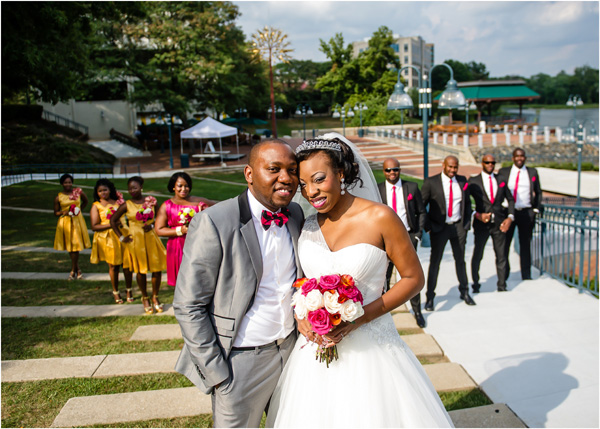 LIVE_FINAL_WEDDING_CHETA_VICTORIA4