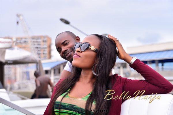 Lagos_Lara_Wale_AkinTayoTimi_Pre_Wedding_BellaNaija_0