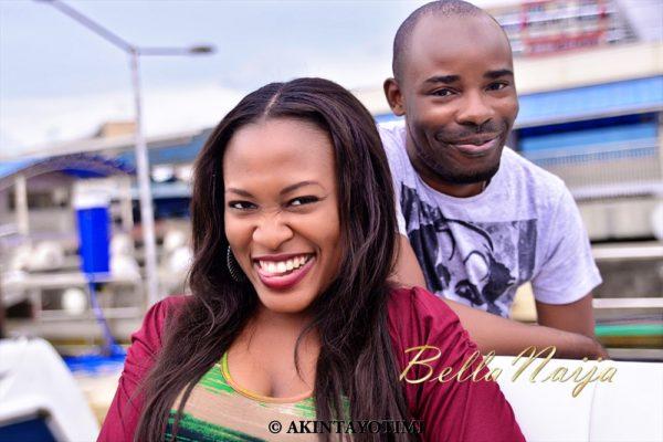 Lagos_Lara_Wale_AkinTayoTimi_Pre_Wedding_BellaNaija_1