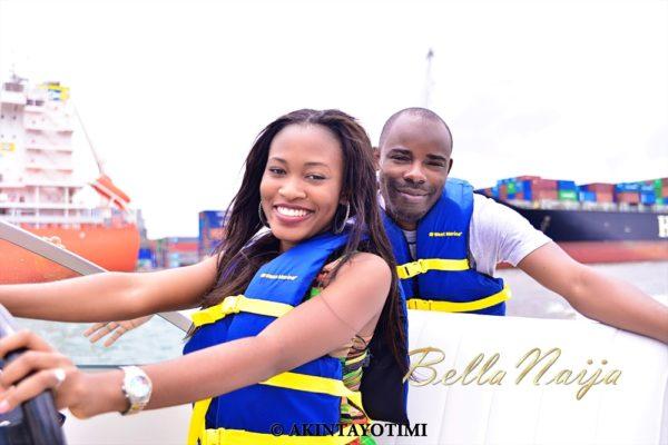 Lagos_Lara_Wale_AkinTayoTimi_Pre_Wedding_BellaNaija_11