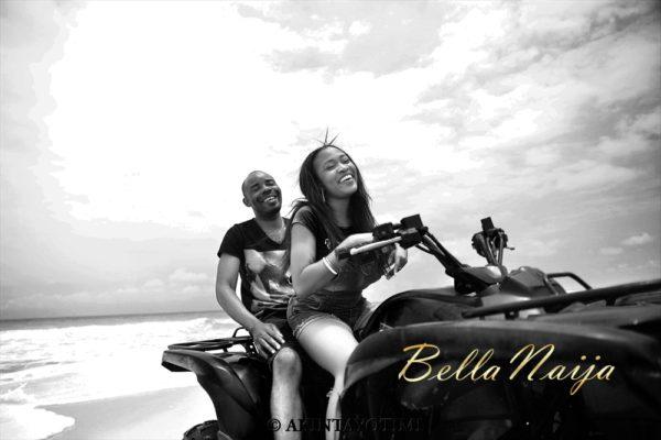 Lagos_Lara_Wale_AkinTayoTimi_Pre_Wedding_BellaNaija_12