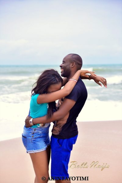 Lagos_Lara_Wale_AkinTayoTimi_Pre_Wedding_BellaNaija_13