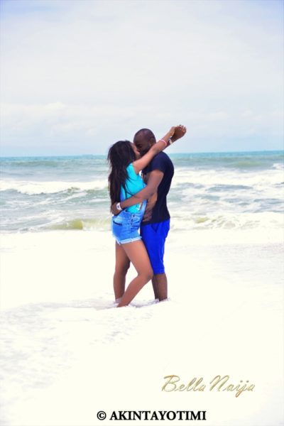 Lagos_Lara_Wale_AkinTayoTimi_Pre_Wedding_BellaNaija_14