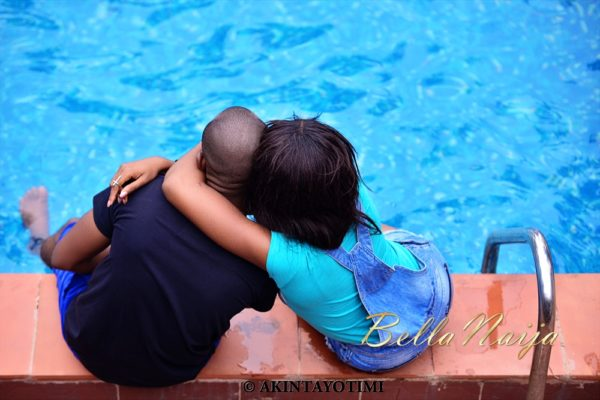 Lagos_Lara_Wale_AkinTayoTimi_Pre_Wedding_BellaNaija_21