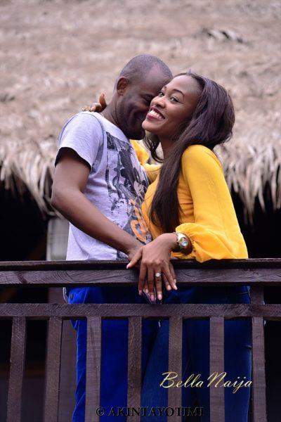 Lagos_Lara_Wale_AkinTayoTimi_Pre_Wedding_BellaNaija_25