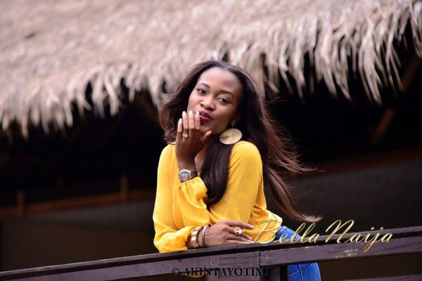 Lagos_Lara_Wale_AkinTayoTimi_Pre_Wedding_BellaNaija_26