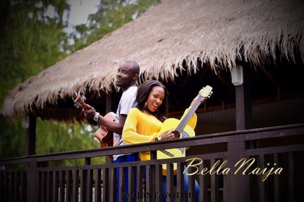 Lagos_Lara_Wale_AkinTayoTimi_Pre_Wedding_BellaNaija_27