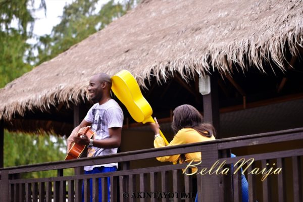 Lagos_Lara_Wale_AkinTayoTimi_Pre_Wedding_BellaNaija_29