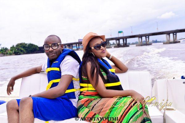 Lagos_Lara_Wale_AkinTayoTimi_Pre_Wedding_BellaNaija_3