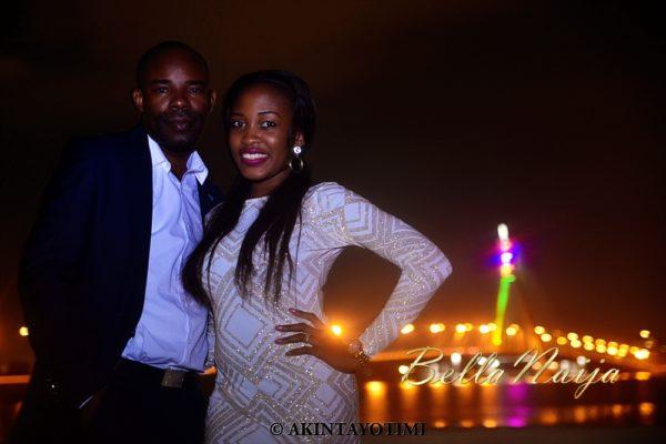 Lagos_Lara_Wale_AkinTayoTimi_Pre_Wedding_BellaNaija_39