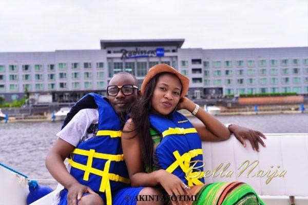 Lagos_Lara_Wale_AkinTayoTimi_Pre_Wedding_BellaNaija_4