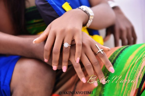 Lagos_Lara_Wale_AkinTayoTimi_Pre_Wedding_BellaNaija_5