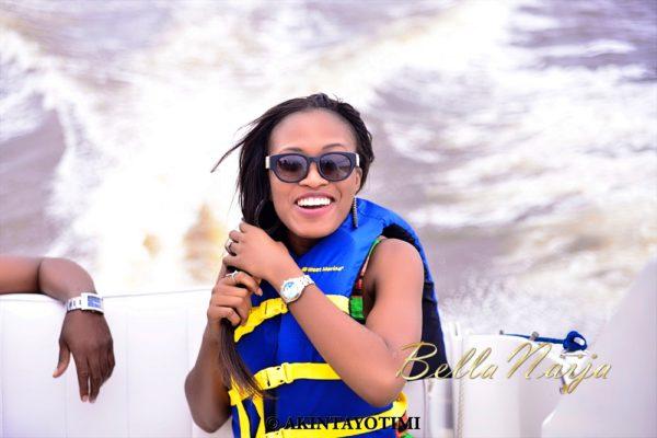 Lagos_Lara_Wale_AkinTayoTimi_Pre_Wedding_BellaNaija_7