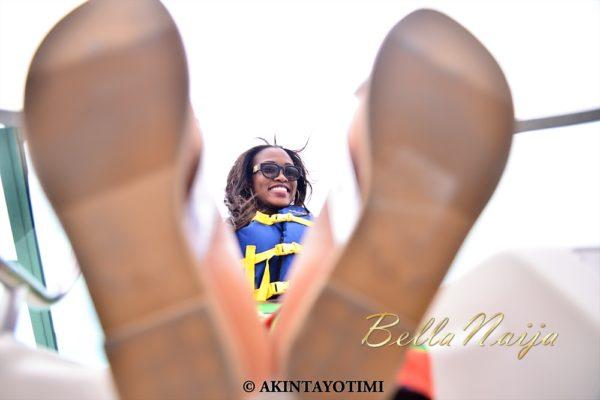 Lagos_Lara_Wale_AkinTayoTimi_Pre_Wedding_BellaNaija_8