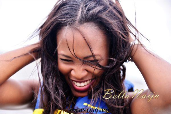Lagos_Lara_Wale_AkinTayoTimi_Pre_Wedding_BellaNaija_9