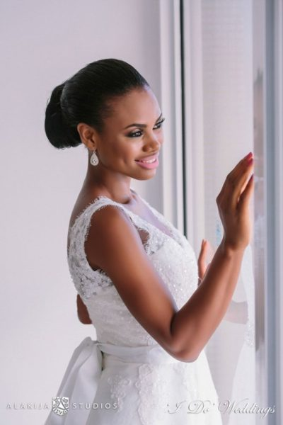 Love_Tims_I_Do_Weddings_NG_BellaNaija_Amelia_12