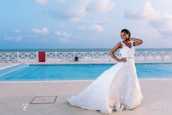 Love_Tims_I_Do_Weddings_NG_BellaNaija_Amelia_3