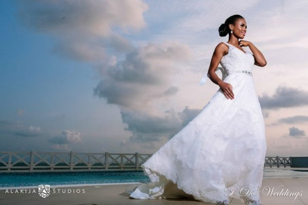 Love_Tims_I_Do_Weddings_NG_BellaNaija_Amelia_4