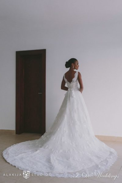 Love_Tims_I_Do_Weddings_NG_BellaNaija_Amelia_8