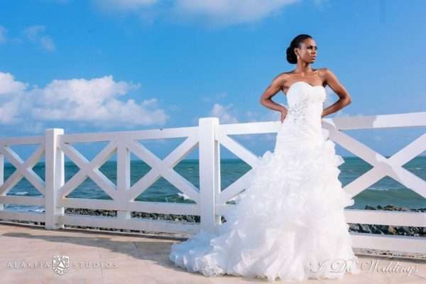 Love_Tims_I_Do_Weddings_NG_BellaNaija_Gabriella_1