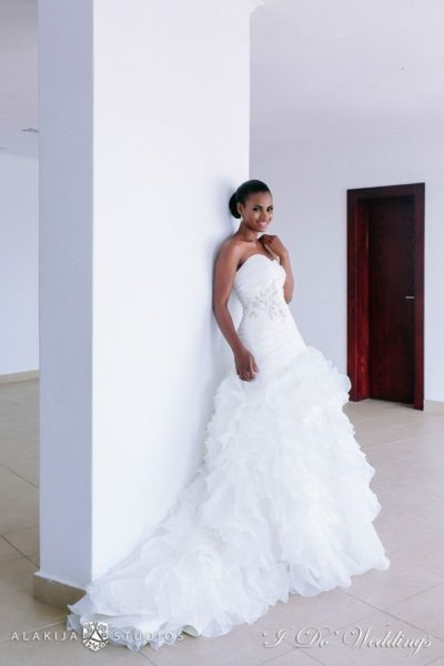Love_Tims_I_Do_Weddings_NG_BellaNaija_Gabriella_6