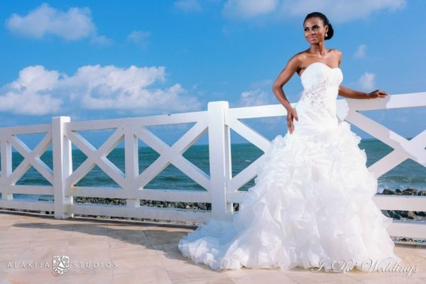 Love_Tims_I_Do_Weddings_NG_BellaNaija_Gabriella_7