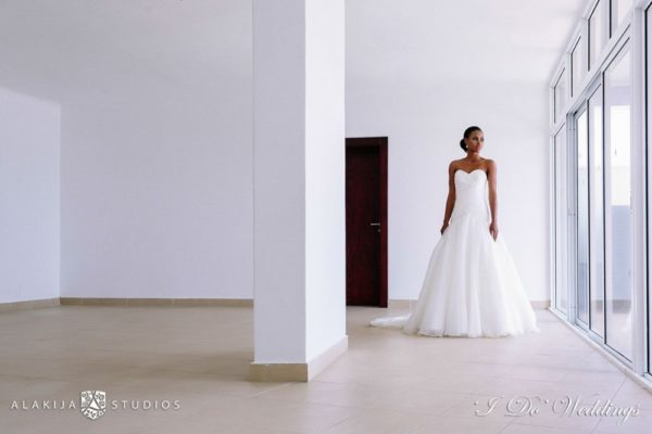 Love_Tims_I_Do_Weddings_NG_BellaNaija_Layla_12