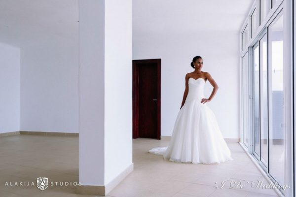 Love_Tims_I_Do_Weddings_NG_BellaNaija_Layla_13