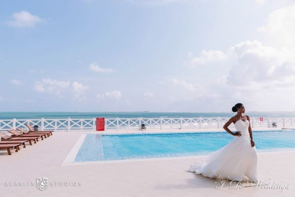 Love_Tims_I_Do_Weddings_NG_BellaNaija_Layla_9