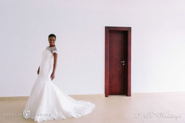 Love_Tims_I_Do_Weddings_NG_BellaNaija_MaryAnne_6