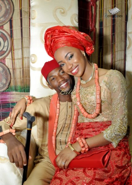 Lynda_Ndukwu_Omoro_Iledia_Nigerian_Wedding_Edo_Benin_Bride_Wedding_Bellanaija_0