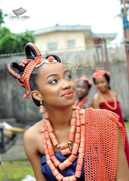 Lynda_Ndukwu_Omoro_Iledia_Nigerian_Wedding_Edo_Benin_Bride_Wedding_Bellanaija_11