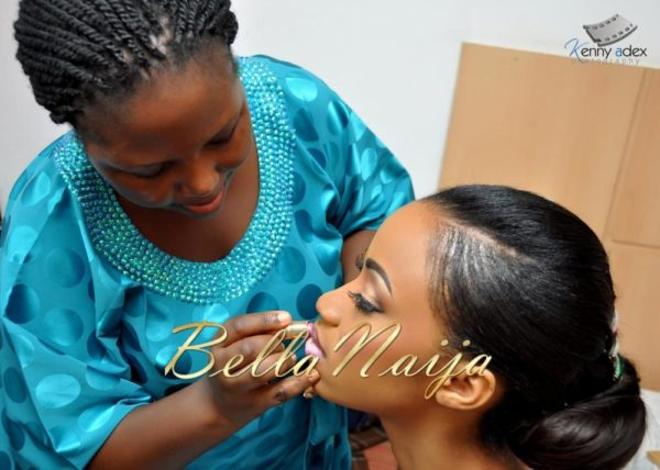 Lynda_Ndukwu_Omoro_Iledia_Nigerian_Wedding_Edo_Benin_Bride_Wedding_Bellanaija_114