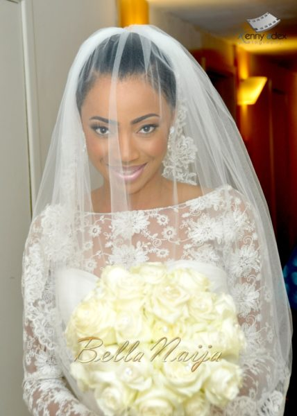 Lynda_Ndukwu_Omoro_Iledia_Nigerian_Wedding_Edo_Benin_Bride_Wedding_Bellanaija_117