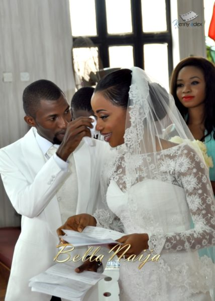 Lynda_Ndukwu_Omoro_Iledia_Nigerian_Wedding_Edo_Benin_Bride_Wedding_Bellanaija_13