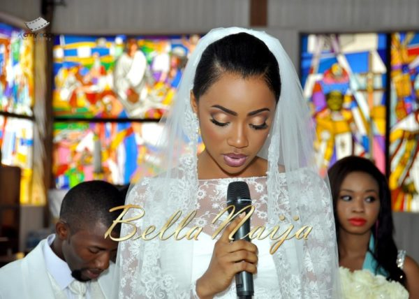 Lynda_Ndukwu_Omoro_Iledia_Nigerian_Wedding_Edo_Benin_Bride_Wedding_Bellanaija_14