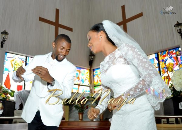 Lynda_Ndukwu_Omoro_Iledia_Nigerian_Wedding_Edo_Benin_Bride_Wedding_Bellanaija_19