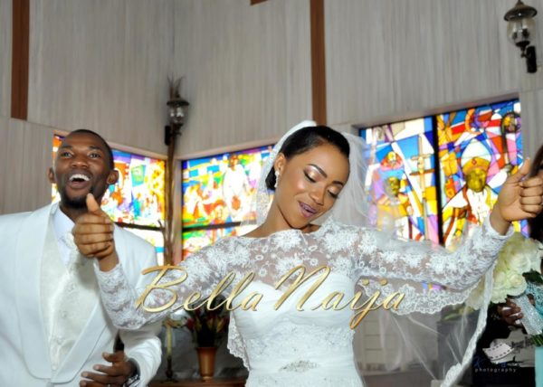 Lynda_Ndukwu_Omoro_Iledia_Nigerian_Wedding_Edo_Benin_Bride_Wedding_Bellanaija_20