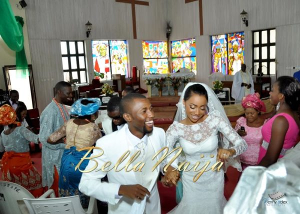 Lynda_Ndukwu_Omoro_Iledia_Nigerian_Wedding_Edo_Benin_Bride_Wedding_Bellanaija_22
