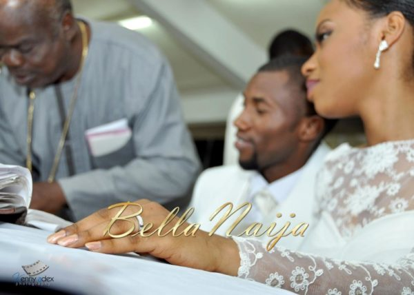 Lynda_Ndukwu_Omoro_Iledia_Nigerian_Wedding_Edo_Benin_Bride_Wedding_Bellanaija_23