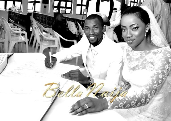 Lynda_Ndukwu_Omoro_Iledia_Nigerian_Wedding_Edo_Benin_Bride_Wedding_Bellanaija_24